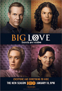 big_love_3