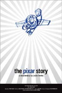 pixar_story